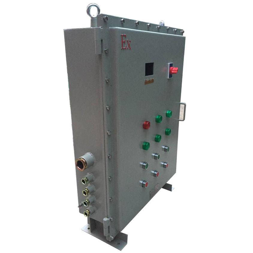 BX系列防爆配電裝置